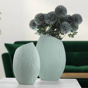 Savršene dekorativne vaze za savršeno uređenje Vašeg doma