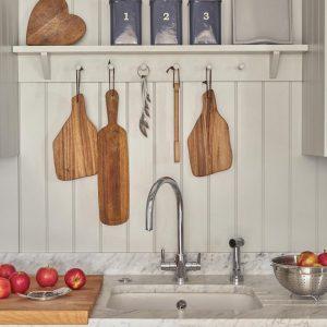 Otkrivamo koji je najprljaviji kuhinjski aparat: 8 od 10 priznaju da ga nikada nisu čistili