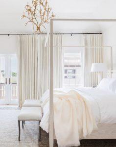 10 brzih savjeta za savršeno uređenje doma