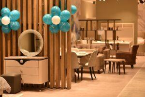 Bellona otvorila najveći konceptualni salon u Hercegovini