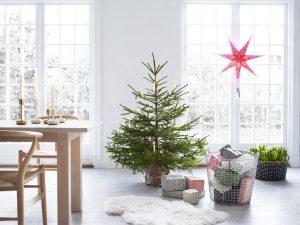 Moderne ideje dekora za nadolazeće praznike