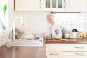 Za koga je Granital sudoper pravi izbor?