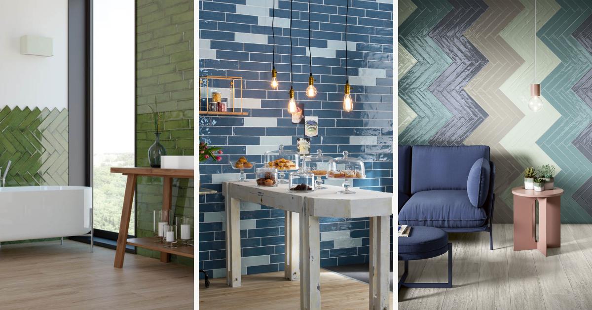 Brick pločice – trend koji ne želimo zaobići